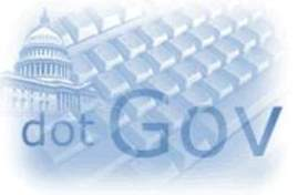 US Dot Gov Eligibility