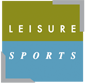 leisuresportsinc.com
